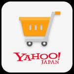 Yahooショッピングが調子いい
