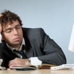 社員教育の難しさ